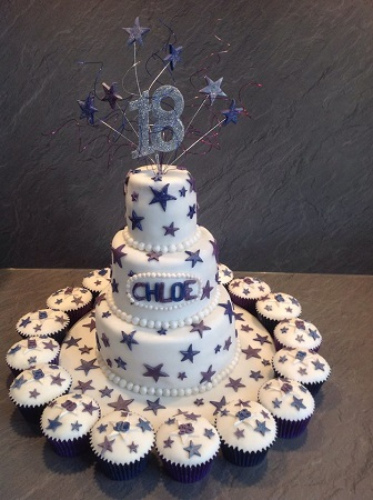 Other Themed Cakes Beautiful And Unique Hand Crafted